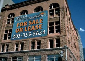 Real Estate Signs custom outdoor real estate banner 300x217